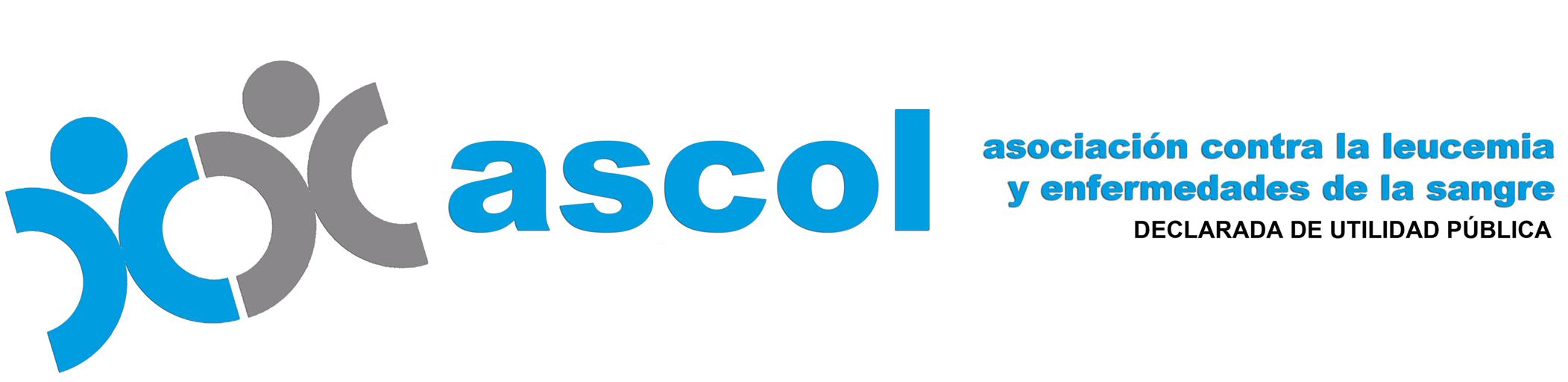 Asociación ASCOL